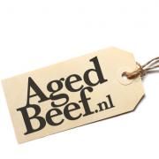 (c) Aged-beef.nl